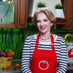 Мария Сурова: биография, личная жизнь, муж, дети, семья
