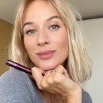 Ольга Фокс: биография визажиста