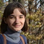 Ольга Шобутинская: биография кулинарного блогера