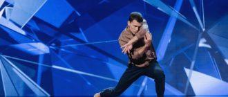 Роман Белов: биография участника проекта «Танцы» на ТНТ