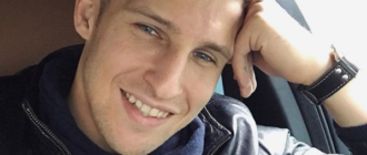 Фрол Соцков: биография блогера и автора YouTube канала «СКАЗАЛ - СДЕЛАЛ»