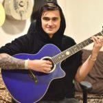 Ярик Бро: биография блогера и музыканта